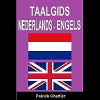Taalgids NEDERLANDS ENGELS