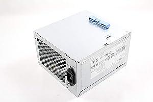 Dell J556T - PSU 875W Switching Hipro H875EF-00 W/O Bracket/Bezel Alienware Aurora