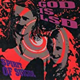 Spirit of Suicide by God Is LSD