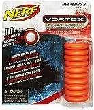 NERVUS–33687e310–Pistole–Vortex X 10–zufällige Farbauswahl