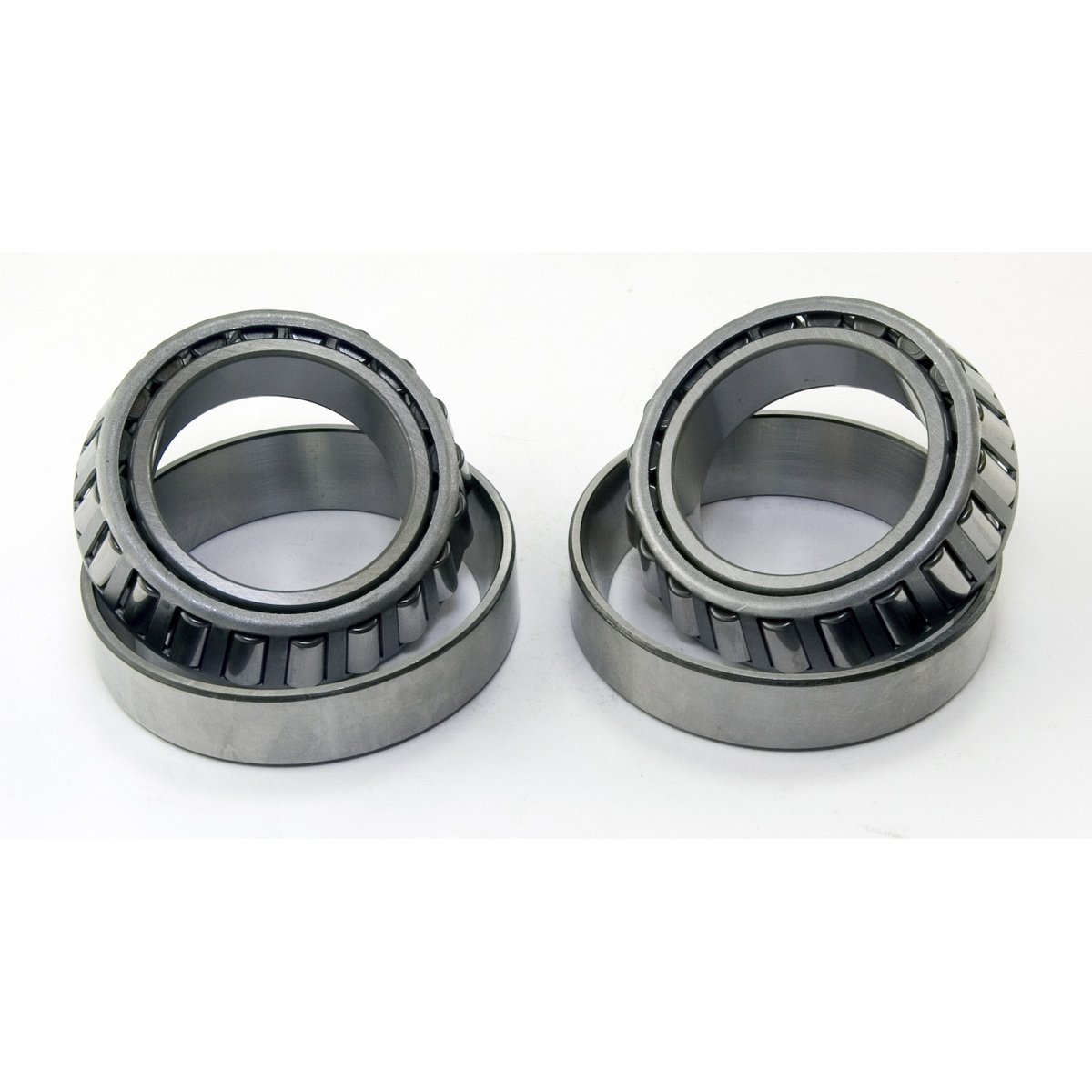 Omix-Ada 16560.48 Bearing Kit