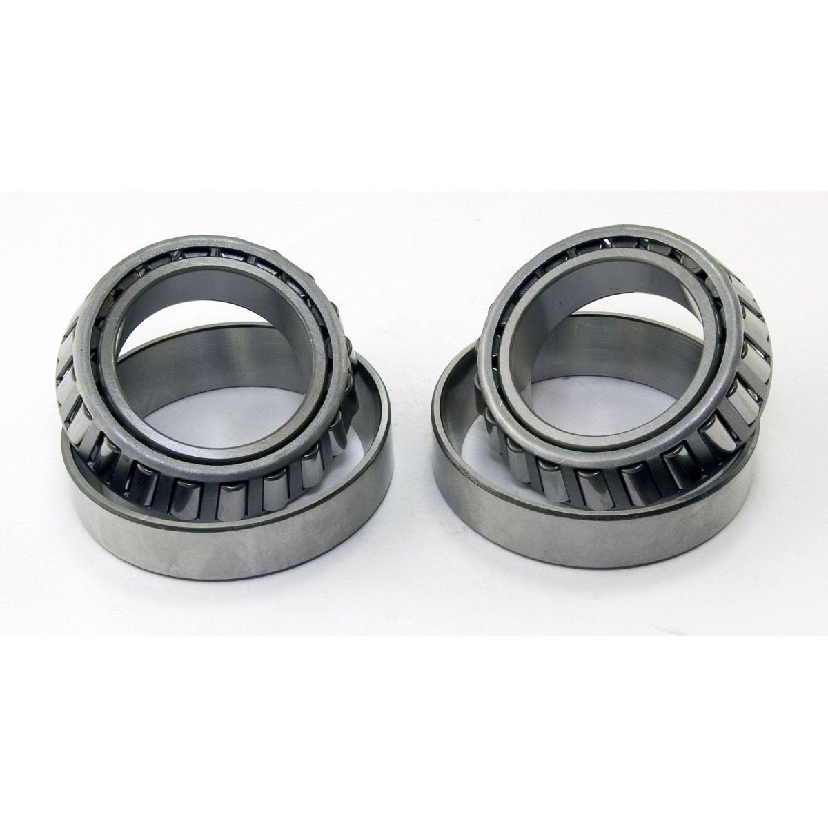 Omix-Ada 16560.48 Bearing Kit
