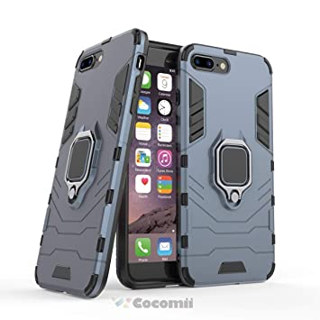 black panther iphone 8 plus coque