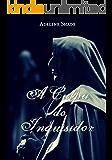 A Culpa do Inquisidor