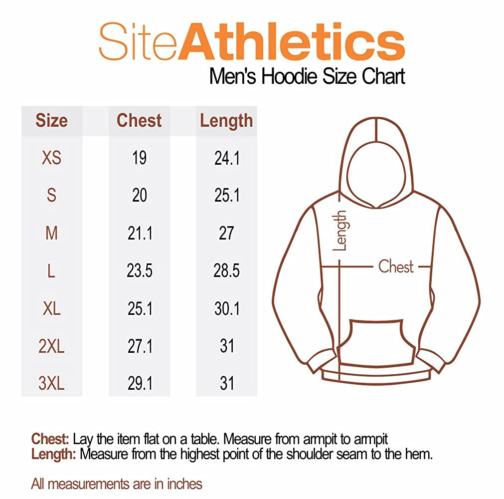 - - - Site Athletics If it's not about Parkour don't talk to me Hoody bcaceb