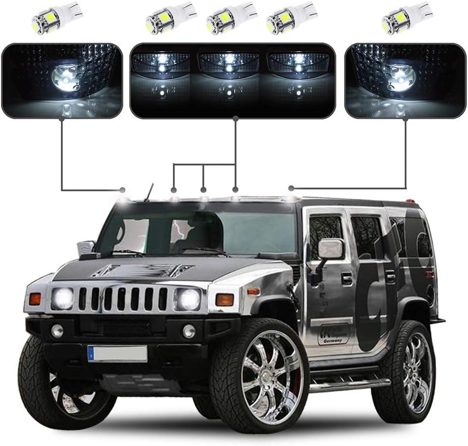 compatibles con Asientos con airbags 2000-2004 I Rmg-Distribution reposabrazos Laterales Fundas de Asiento para S60 Asientos Traseros separables R01S0992 Modelos