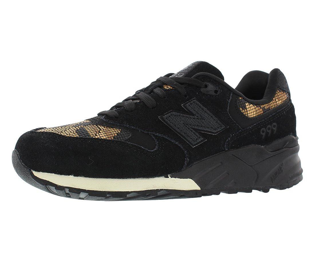 huge discount 828f3 47870 Amazon.com   New Balance 999 Plastic Weave Medium Women s Shoes Size 9.5    Running