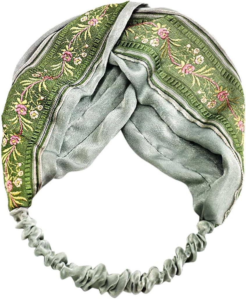 LENXH Color Headband...