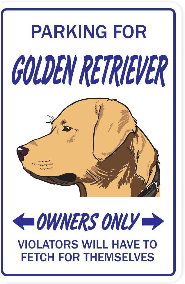 """Indoor//Outdoor FOX TERRIER Street Sign dog puppy breeder pet yard 18/"""" Wide"""
