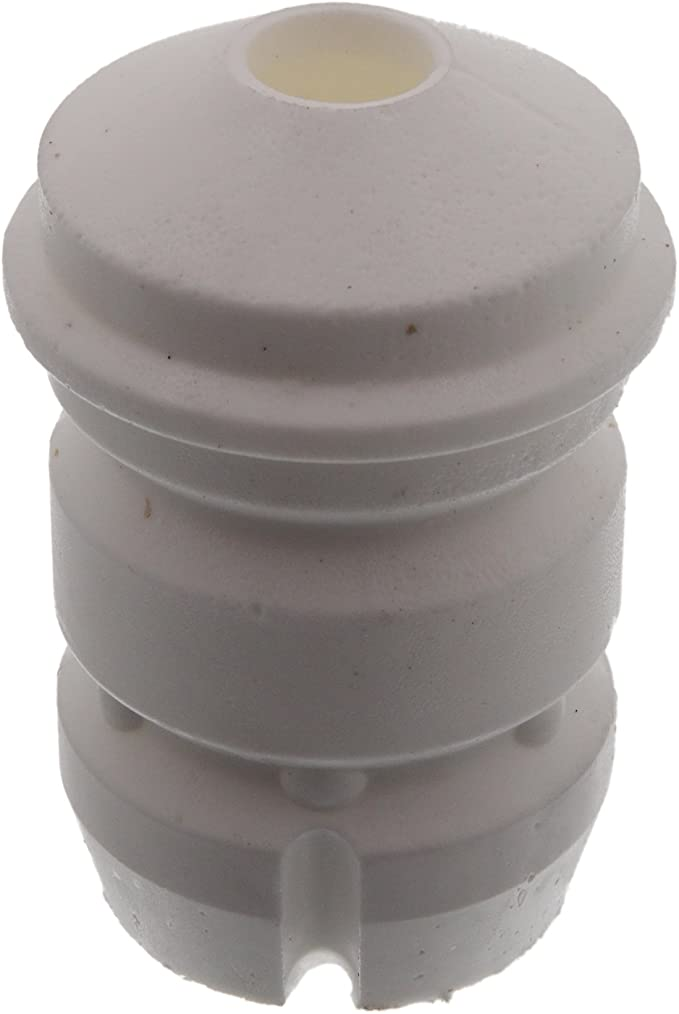 febi bilstein 36869 Bump Stop for shock absorber pack of one