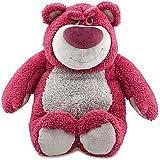 Disney / Pixar Toy Story 3 Exclusive 15 Inch Deluxe Plush Figure Lots O Lotso Huggin Bear, Baby & Kids Zone
