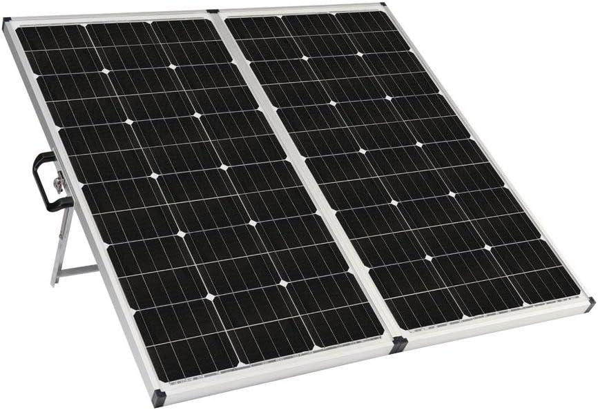 Zamp solar USP1003 Folding Kit