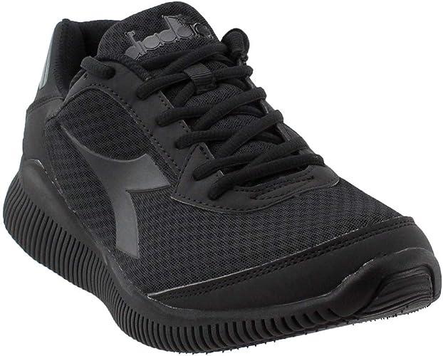 Diadora Mens Eagle Running Casual Shoes