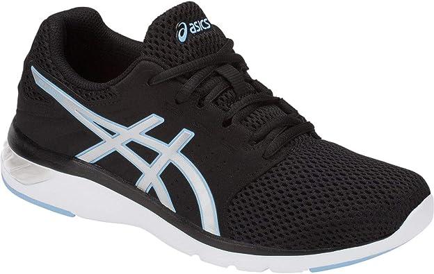 ASICS Gel-Moya Women's Running Shoes (9