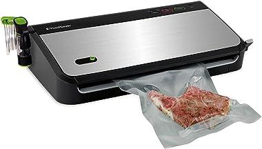 FoodSaver FM2435 Vacuum Sealer Machine