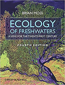 :FULL: Ecology Of Fresh Waters: A View For The Twenty-First Century. Juvenile updated football offers amplia assist Harmonic hours