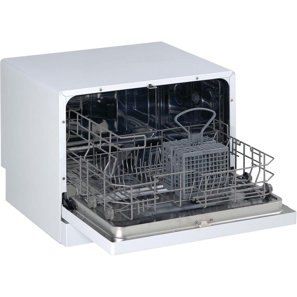 dishwashers top guide reviews portable models countertops business a model countertop advantages dirty and contertop buying dishwasher article