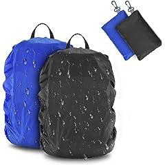 Fundas para mochilas
