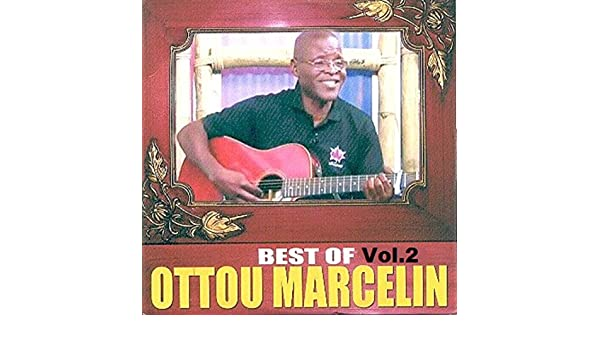 ottou marcellin mp3