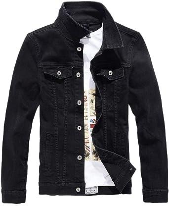 slim jacket jachet mens cupru pentru pierderea în greutate