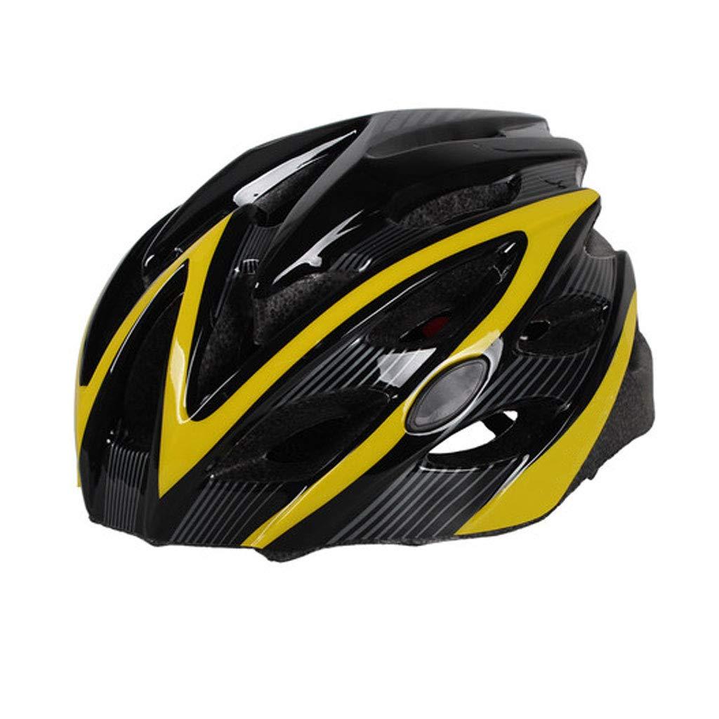 BFQY FH Helm, Erwachsene Kinder Fahrrad Helm Outdoor Sports Roller Helm, Einstellbare Größe