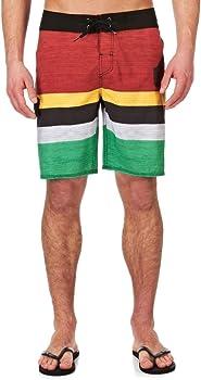 Quiksilver Chakaron - Pantalón corto - Quiksilver Slater UEA ...