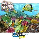 Aqua Mania 5 Pack