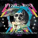 The Prog Box