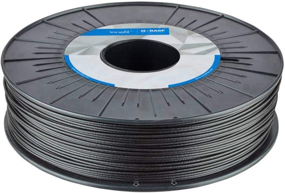 Basf Innofil3D PAHT-4500b075 Filament PA (Polyamid) 2.85mm 750g