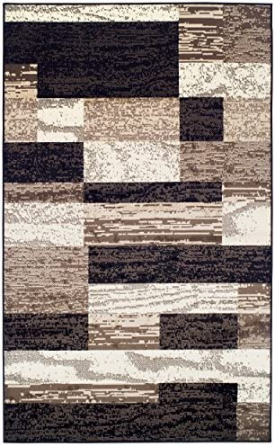 Blue Nile Mills Maplewood Area Rug Collection