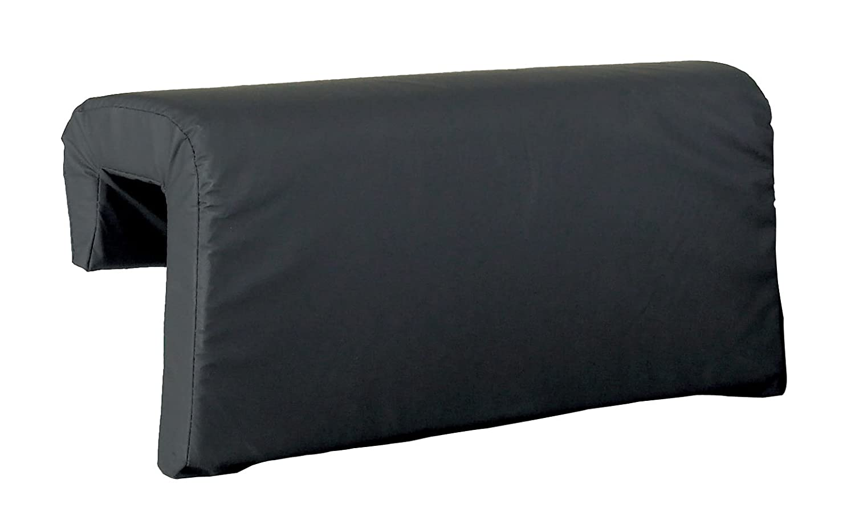 Homecraft - Par de almohadillas para reposabrazos de silla de ruedas: Amazon.es: Salud y cuidado personal