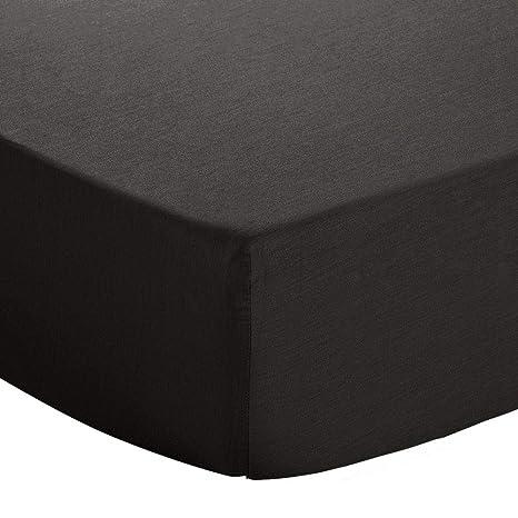 Coprimaterasso in spugna impermeabile 200x200 RH Plus 100/% cotone