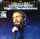 : Night of Remembrance