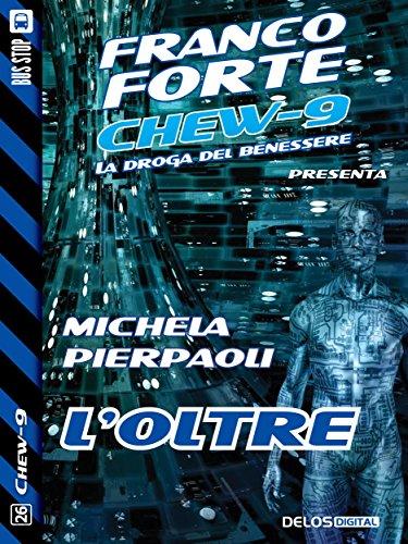 loltre-chew-9-italian-edition