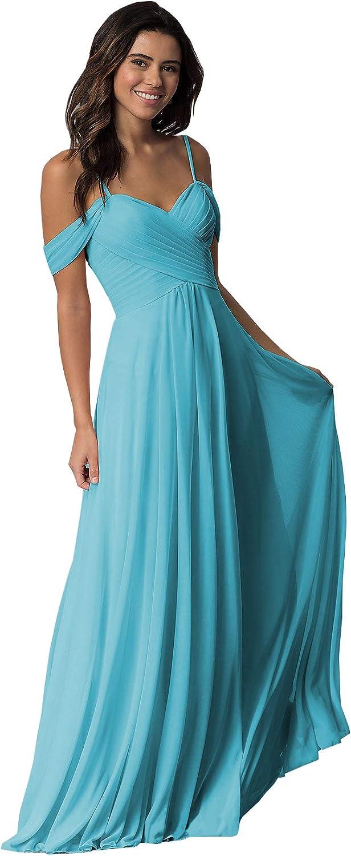 Handmade Heavy Pearls Sweetheart A-line Lilac Prom Dresses 2020 High Slit Women Formal Bridesmaid bridal wedding gown custom plus size