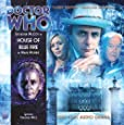 House of Blue Fire (Doctor Who)