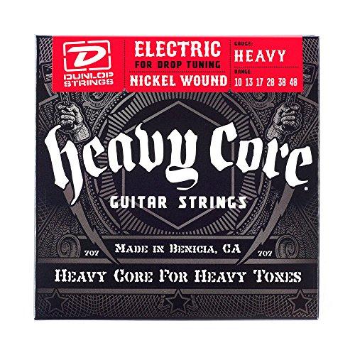 dunlop-dhcn1048-heavy-core-guitar-strings-heavy-010-048-6-strings-set