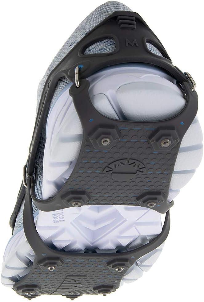 Kahtoola NANOspikes Footwear Traction