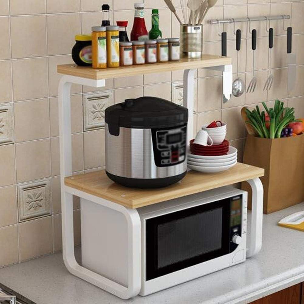 Rejilla de horno de microondas Muebles de cocina Hogar Cocina ...