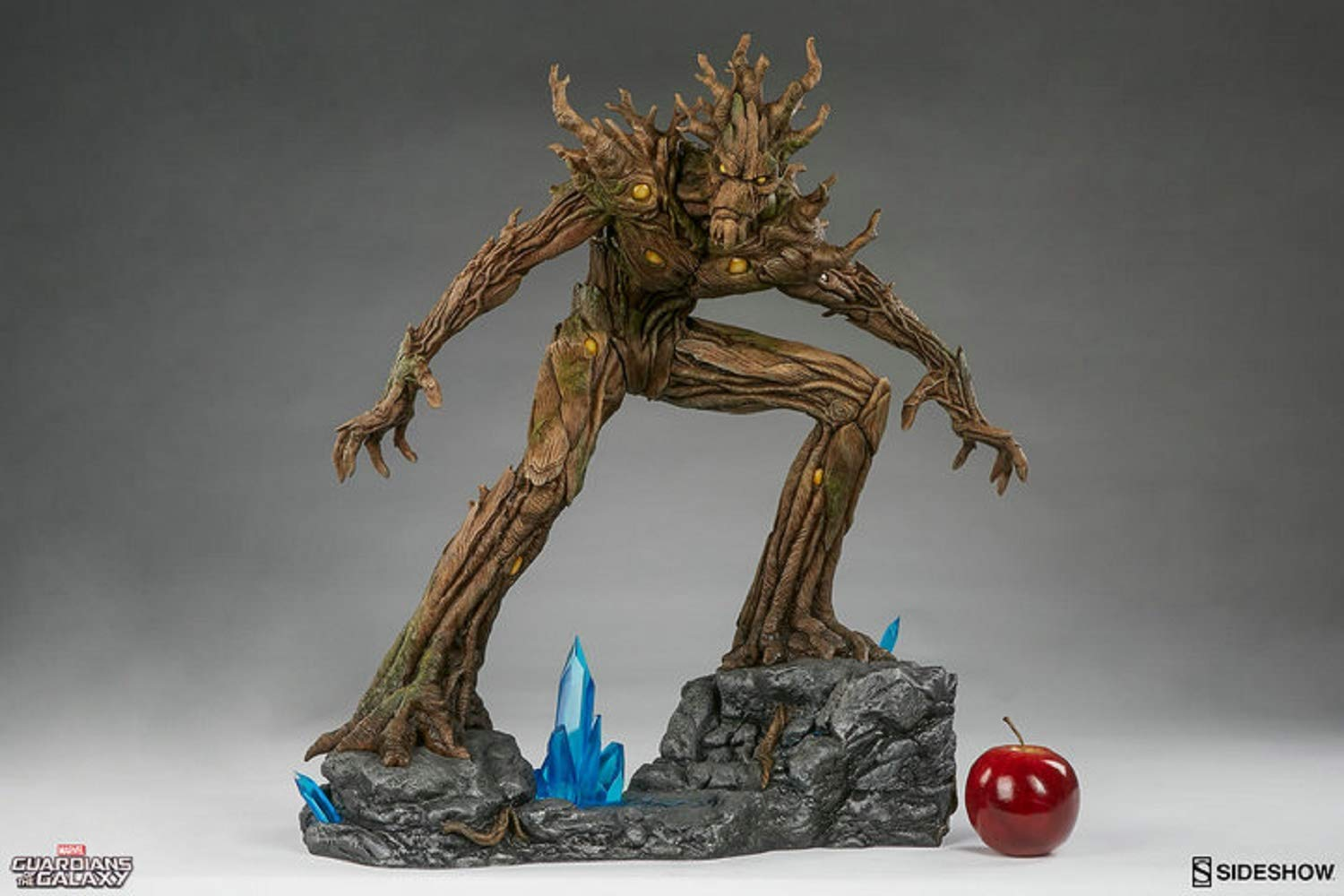Sideshow 300501 - Guardians of The Galaxy - Groot