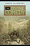 The Divine Comedy, Dante Alighieri, 1619490218