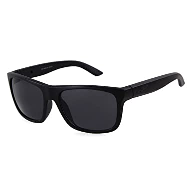 Amazon.com: COOCOl 2018 New Arnette Sunglasses Men Sun ...