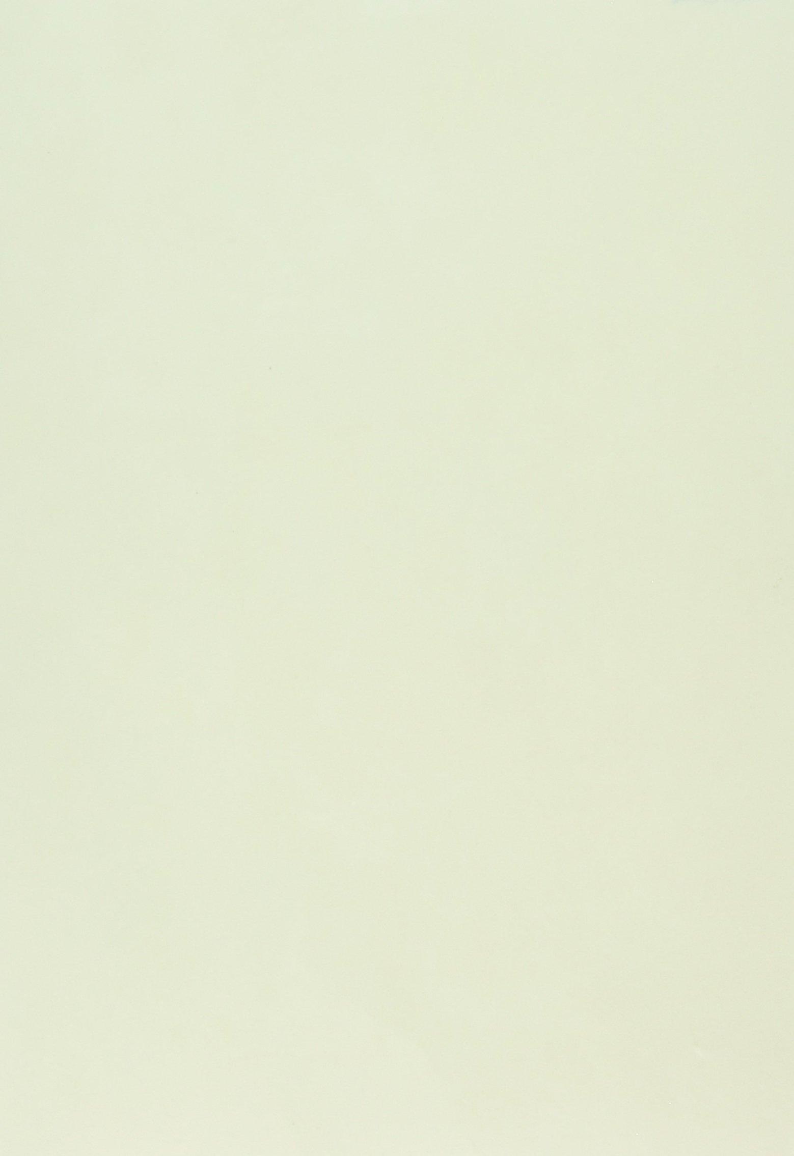 Awagami Kozo Thin Natural Fine Art Inkjet Paper, 70gsm A4 (8.27'' x 11.69'') 20 Sheets by Awagami