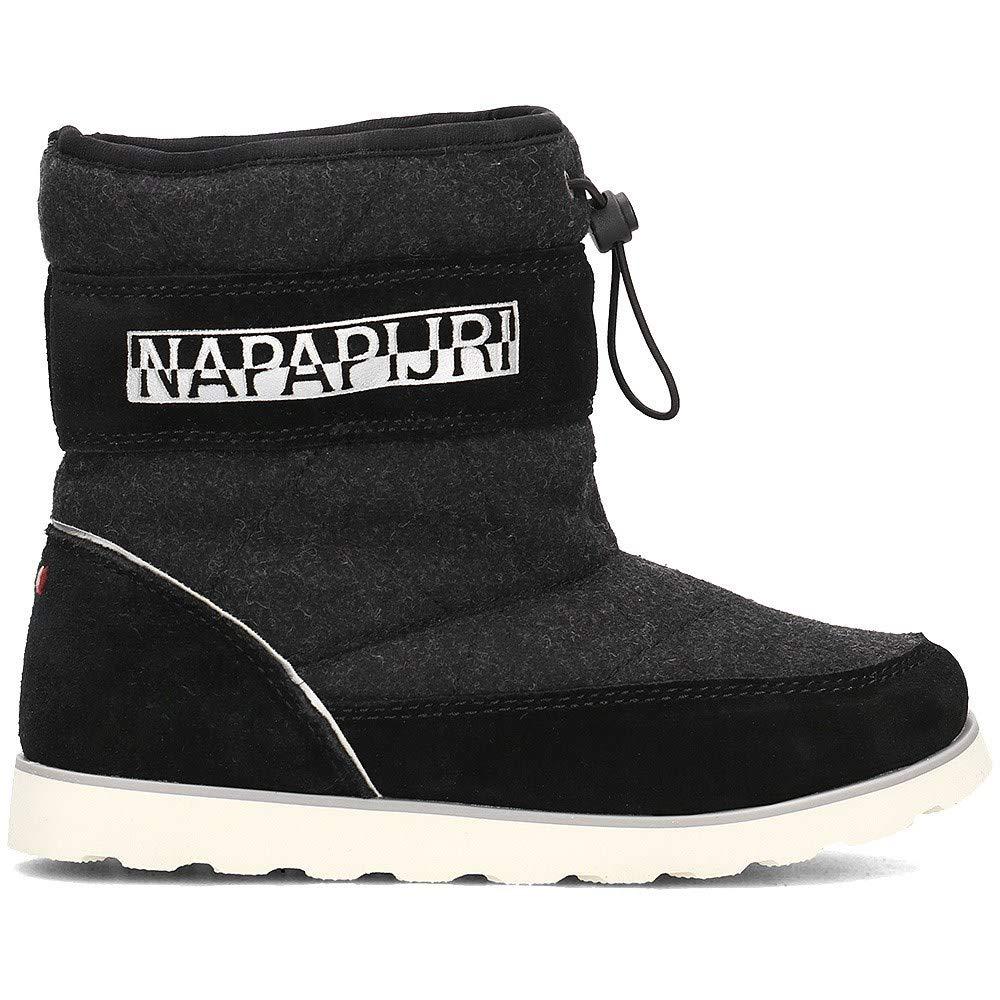 Footwear Napapijri Napapijri Schneestiefel Damen Damen Matilda Footwear CdBrxWeo