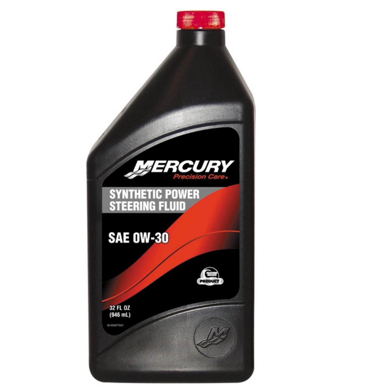 3/% HP 5/% FUEL PERFORMANCE SPARK PLUG Mercury 200 225 HP 3.0 DFI
