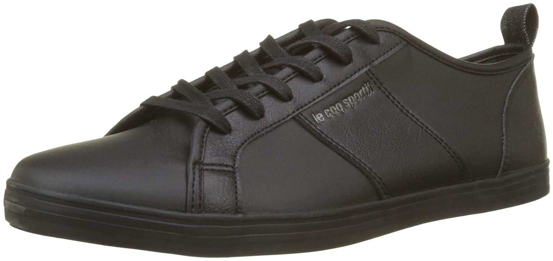 Acquista Le Coq Sportif Carcans Winter Craft Black, Sneaker Uomo miglior prezzo offerta