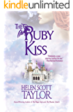 The Ruby Kiss (The Magic Knot Series)