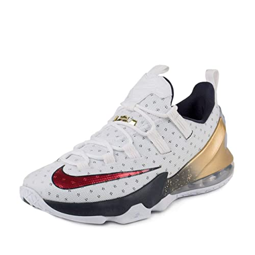 Buy Nike Lebron XIII Low USA Men