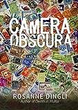 Camera Obscura: A literary thriller