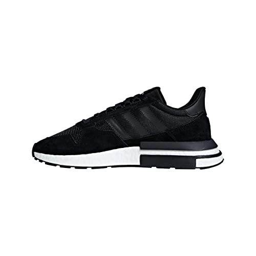 Zx Nero 500 Rm Scarpe 46Amazon itE Adidas Borse 80OPkwXn